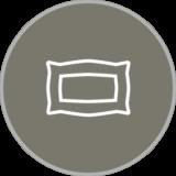 maxflex-accessori-letto