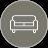 maxflex-divani