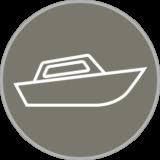 maxflex-nautica-camper